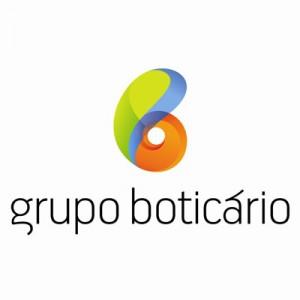 O Boticário - anunciado o lançamento da holding Grupo Boticário
