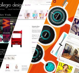web-design-criação-e-programação-de-layouts-serviços