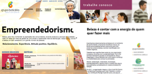 destaque-05-grupoboticario-site