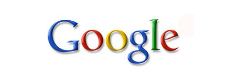 google - as marcas mais valiosas em 2010