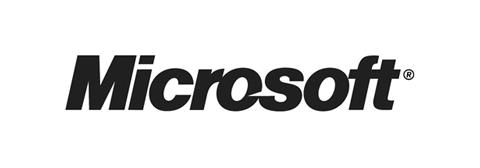 microsoft - as marcas mais valiosas em 2010