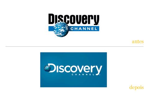 redesgin-do-logo-discovery-channel-brz-comunicacao