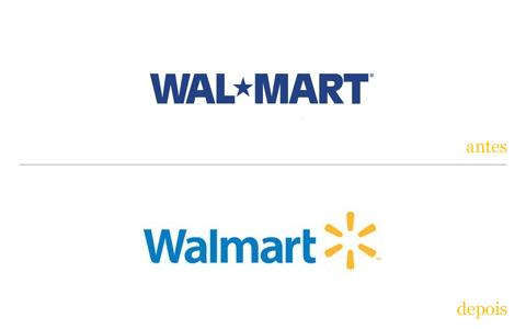 redesgin-do-logo-walmart-brz-comunicacao