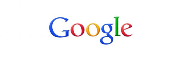 Grandes marcas mundiais - Google