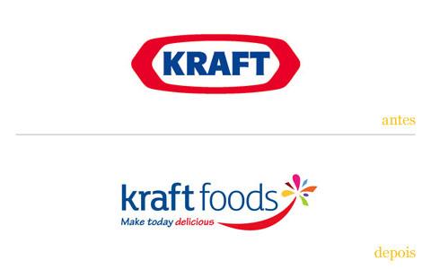 redesgin-do-logo-kraft-foods