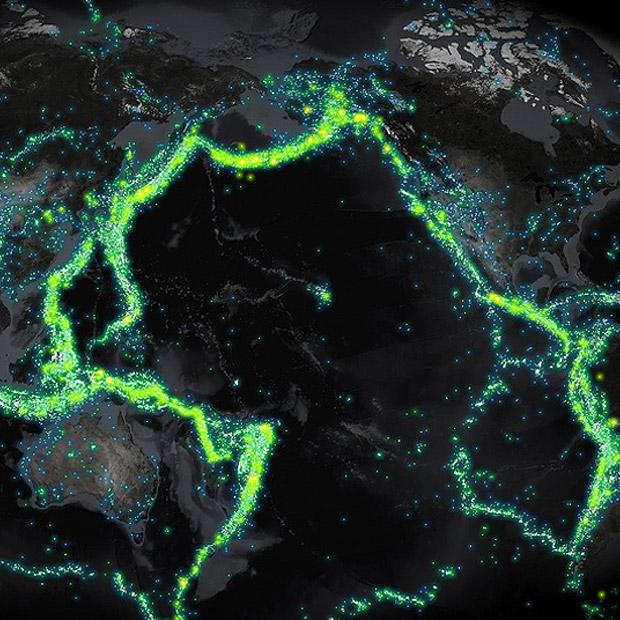 infografico-terremotos-desde-1898