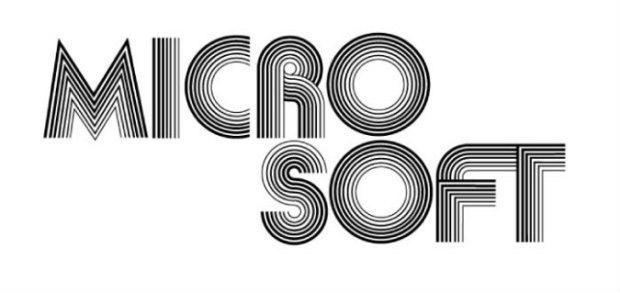 microsoft-logotipo-1975