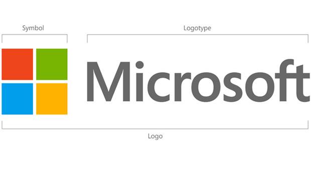 microsoft-novo-logotipo-2012