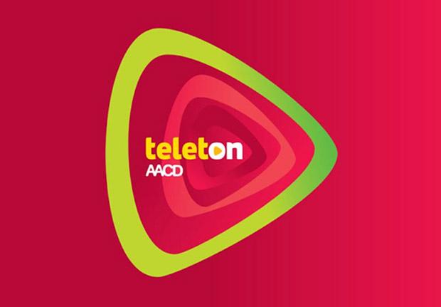 Teleton-novo-logotipo