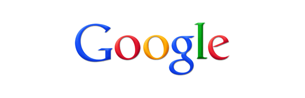 O logotipo do Google custou $0