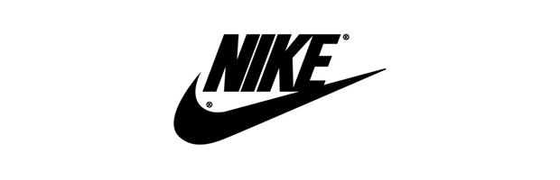 O logotipo da Nike custou $35
