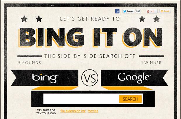 teste-entre-buscadores-google-bing