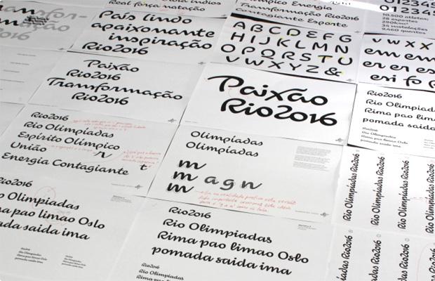 tipografia-olimpiada-rio-2016_3