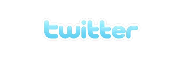 O logotipo do twitter custou $15