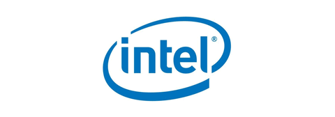 Intel - as marcas mais valiosas em 2011
