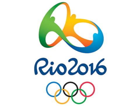 Rio-2016   o mais novo logo Olímpico